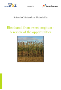 Bio-Ethanol from sweet sorghum