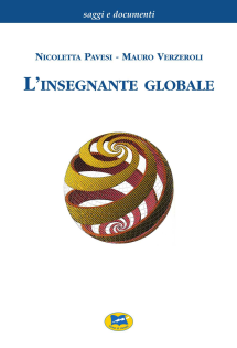 L'insegnante globale