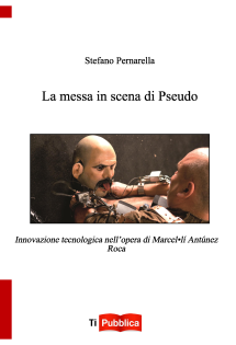 La messa in scena di Pseudo