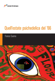 Quell'estate psichedelica del '66