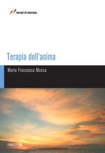 Terapia dell'anima