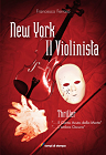 New York. Il Violinista