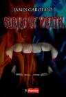 Girls of Wrath