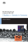 I Beatles e i Genesis in Canavese. Storia della musica beat & pop in Canavese dal 1962 al 1974
