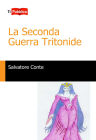 La Seconda Guerra Tritonide
