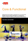 Core & Functional