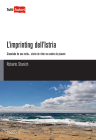 L'imprinting dell'Istria