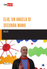 Elio, un angelo di seconda mano