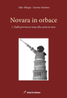 Novara in orbace. Vol 1