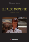 Il falso movente