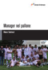 Manager nel pallone